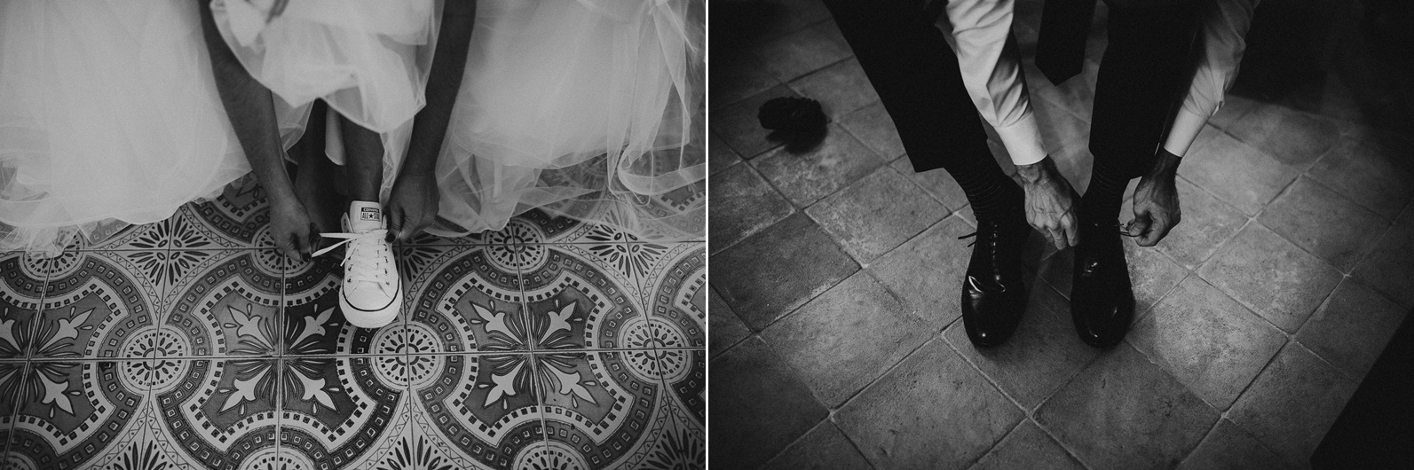 stylish-elopement-photographer-italy (41).jpg
