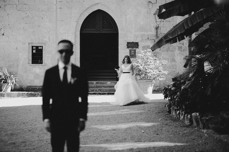 stylish-elopement-photographer-italy (47).jpg