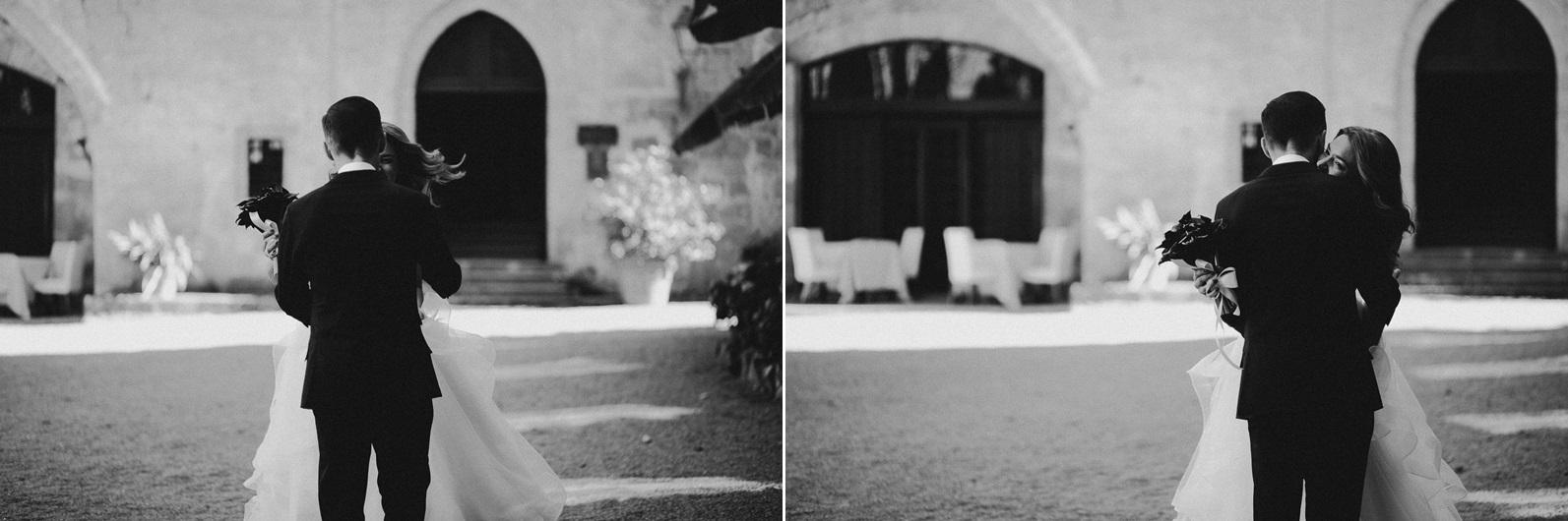 stylish-elopement-photographer-italy (49).jpg