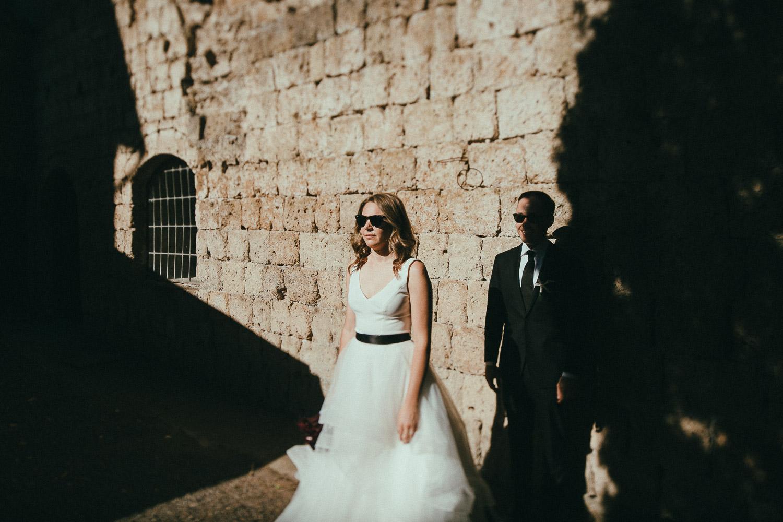 stylish-elopement-photographer-italy (70).jpg