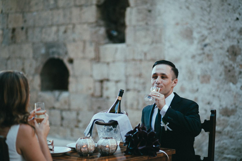 stylish-elopement-photographer-italy (77).jpg