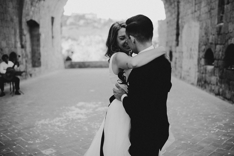 stylish-elopement-photographer-italy (85).jpg