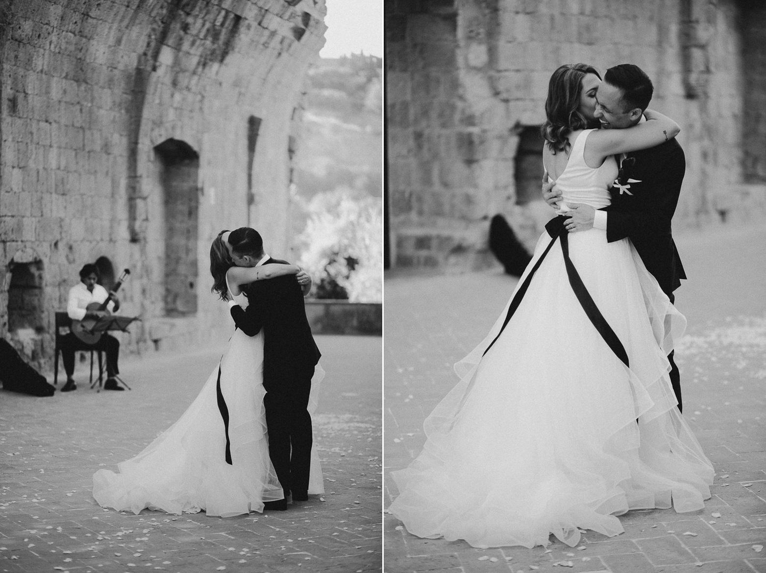 stylish-elopement-photographer-italy (84).jpg