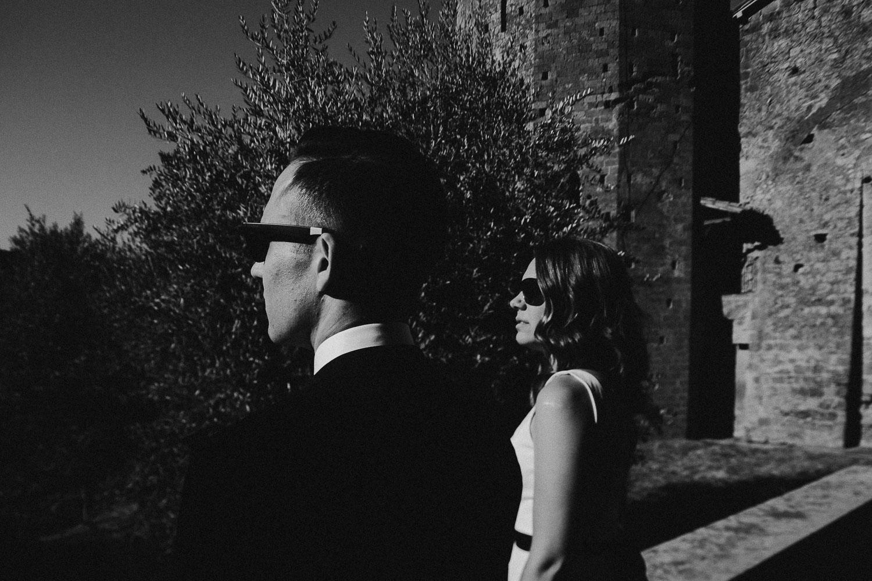 stylish-elopement-photographer-italy (89).jpg