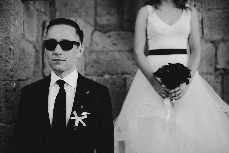 stylish-elopement-photographer-italy (92).jpg