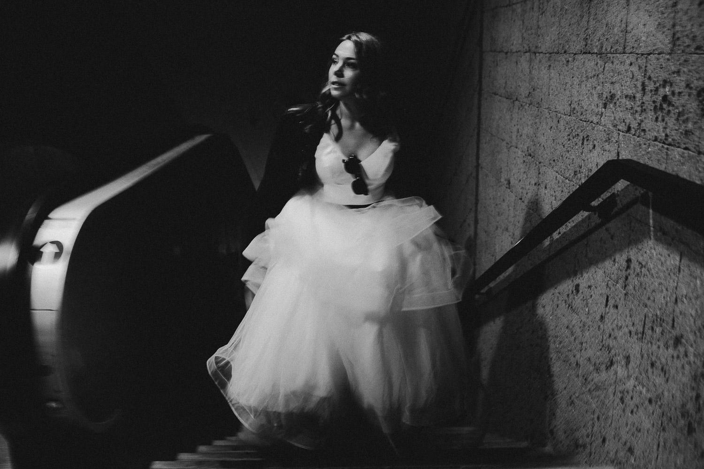 stylish-elopement-photographer-italy (101).jpg
