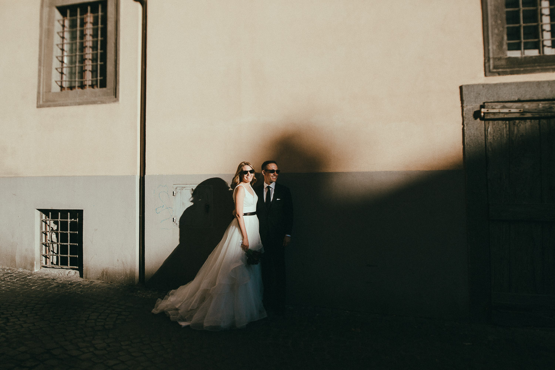 stylish-elopement-photographer-italy (102).jpg