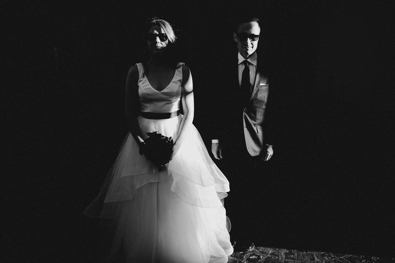 stylish-elopement-photographer-italy (104).jpg