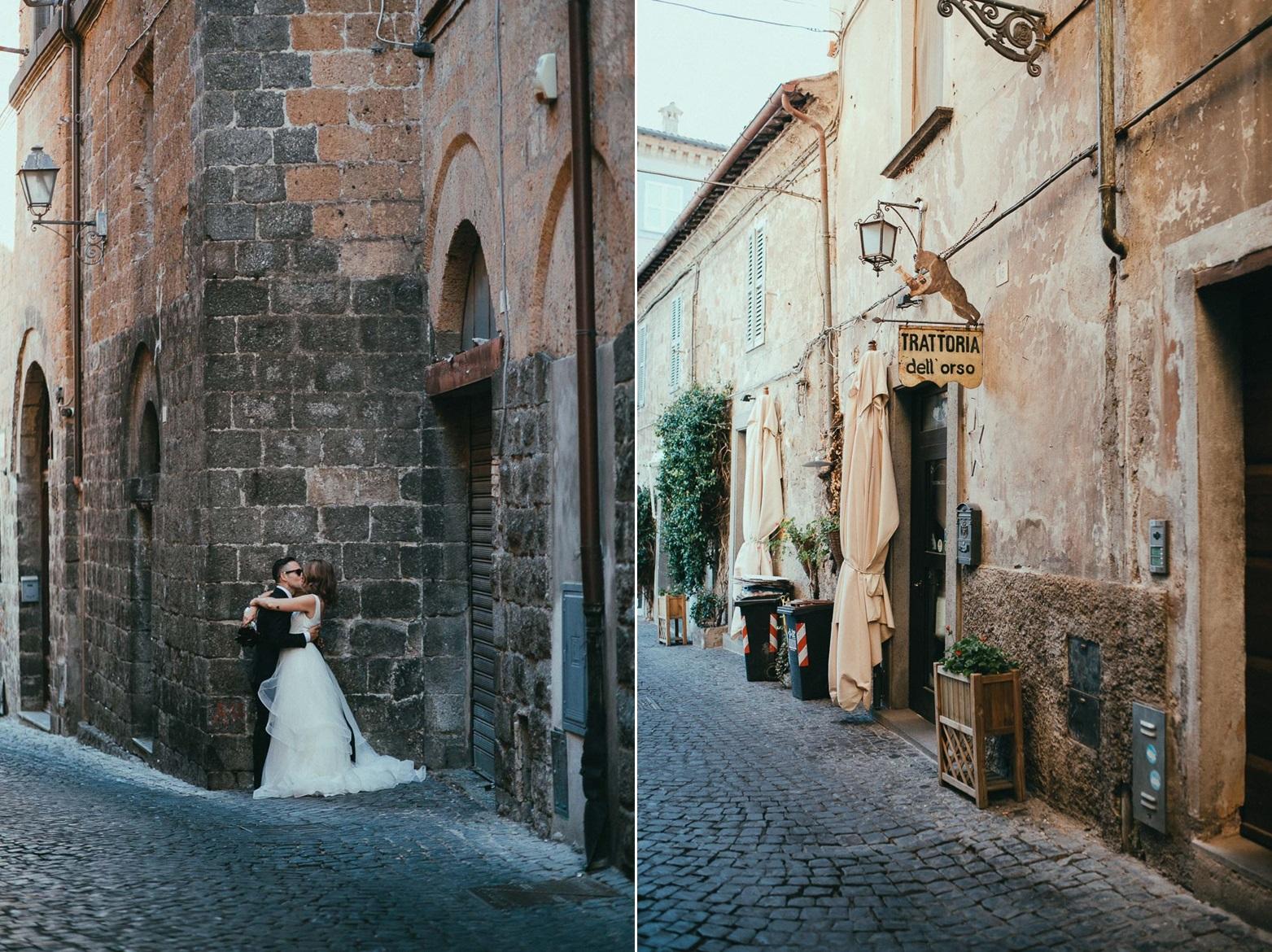 stylish-elopement-photographer-italy (107).jpg