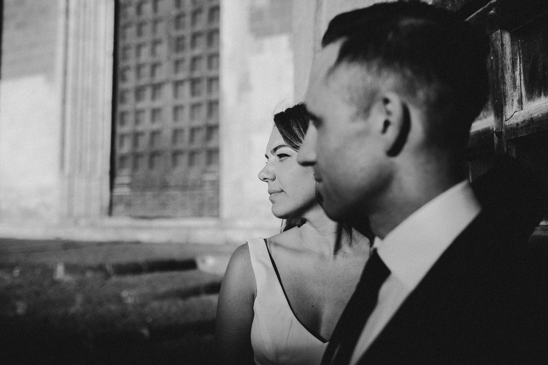 stylish-elopement-photographer-italy (115).jpg