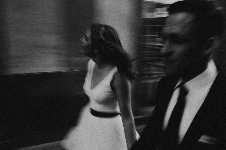 stylish-elopement-photographer-italy (120).jpg