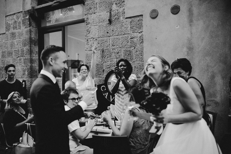 stylish-elopement-photographer-italy (131).jpg