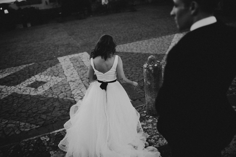 stylish-elopement-photographer-italy (142).jpg