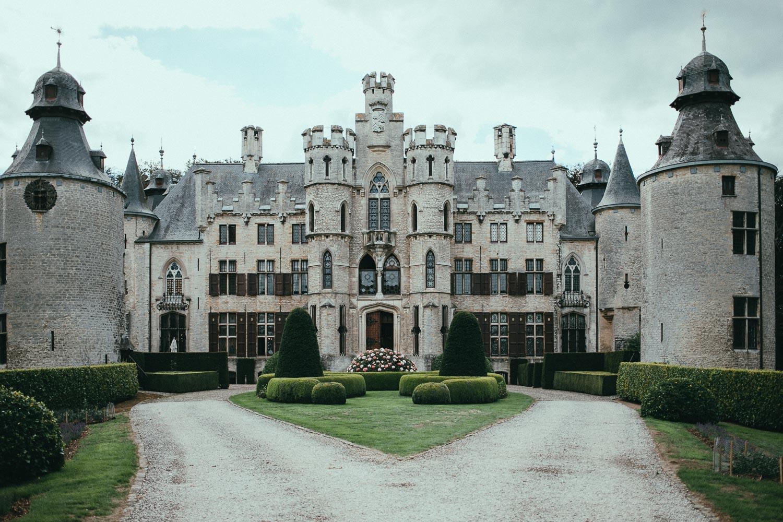 chateau-wedding-photography (1).jpg