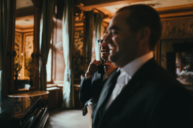 chateau-wedding-photography (4).jpg