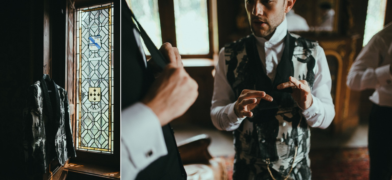 chateau-wedding-photography (5).jpg