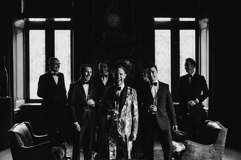 chateau-wedding-photography (12).jpg