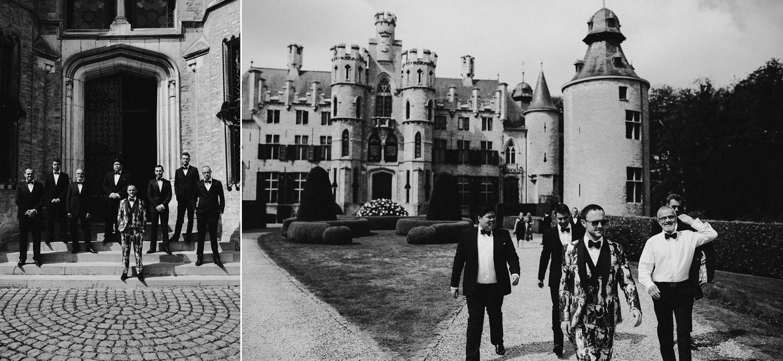 chateau-wedding-photography (14).jpg