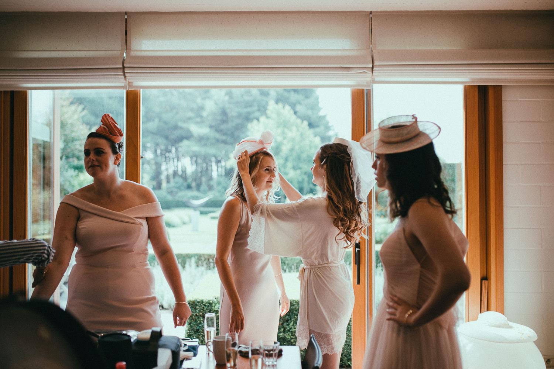 chateau-wedding-photography (25).jpg