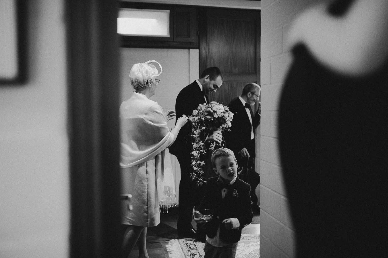 chateau-wedding-photography (34).jpg