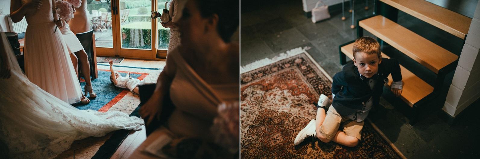 chateau-wedding-photography (36).jpg