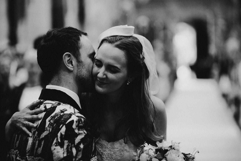 chateau-wedding-photography (52).jpg