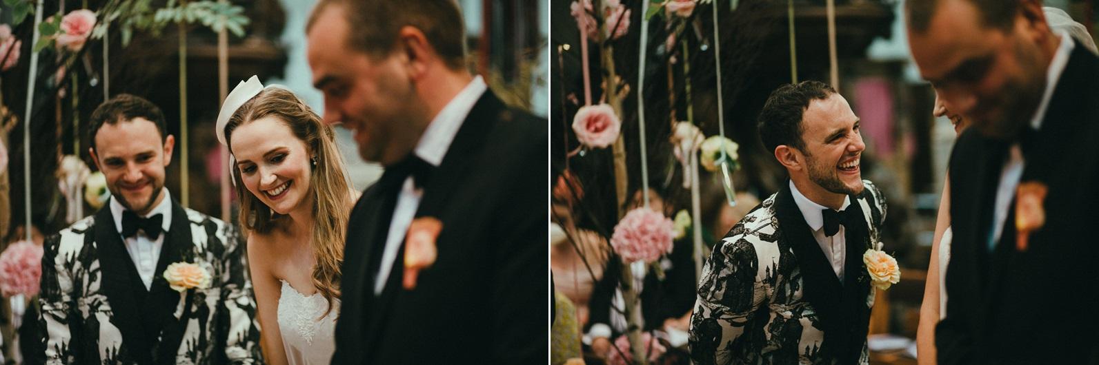 chateau-wedding-photography (58).jpg