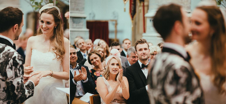 chateau-wedding-photography (59).jpg