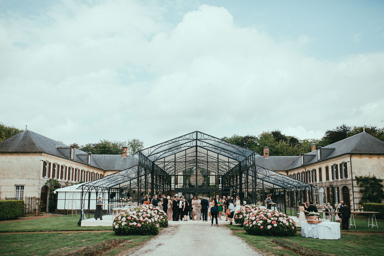 chateau-wedding-photography (69).jpg