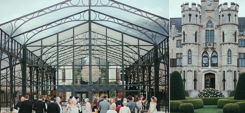 chateau-wedding-photography (72).jpg