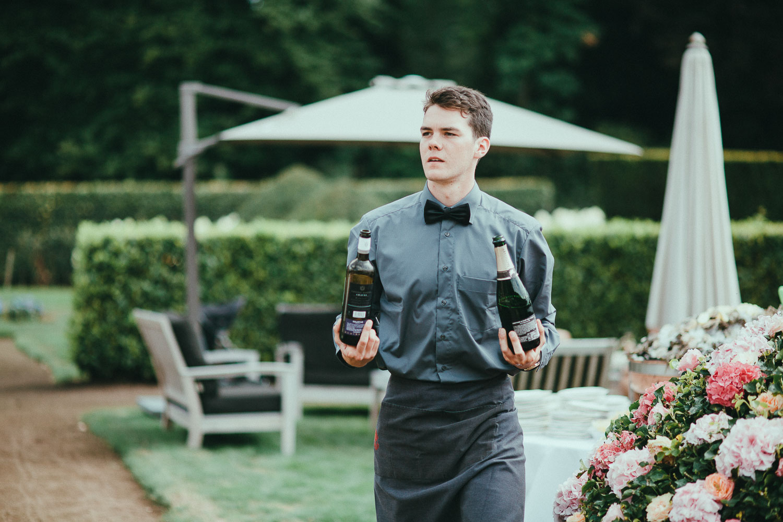 chateau-wedding-photography (75).jpg