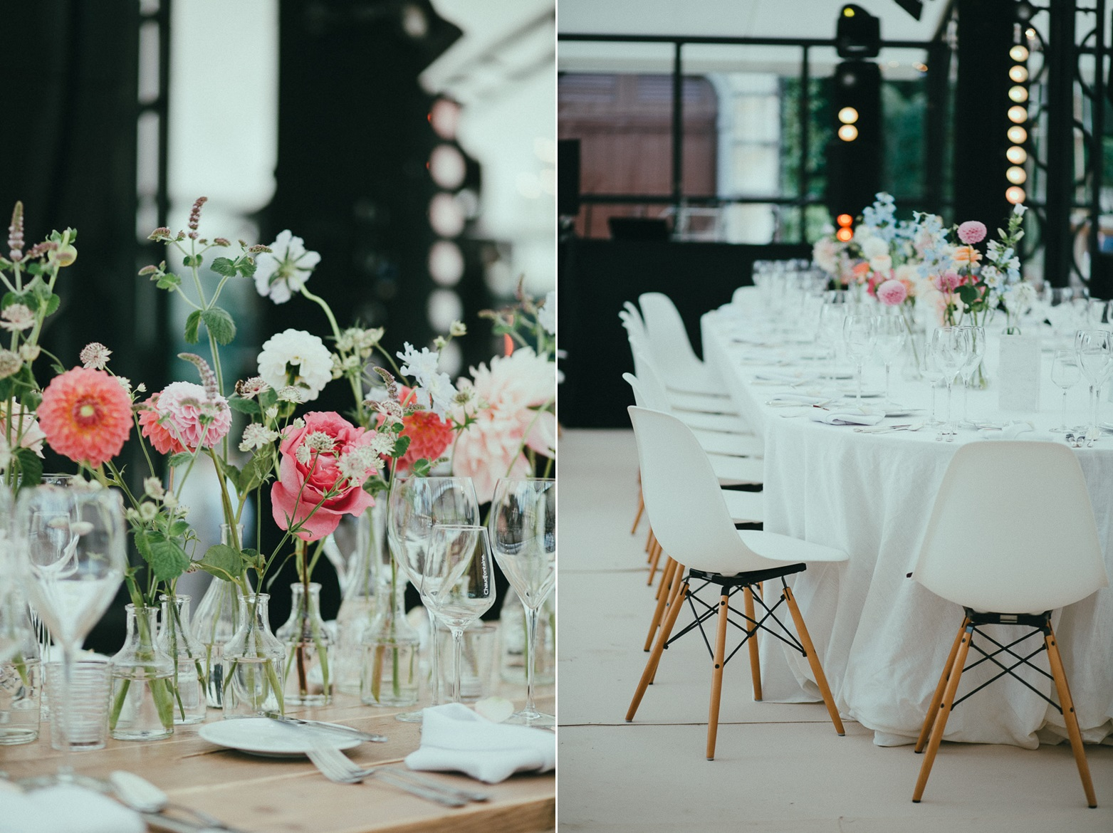 chateau-wedding-photography (80).jpg
