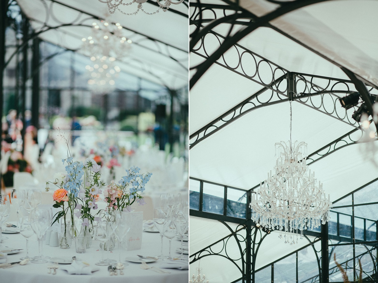 chateau-wedding-photography (81).jpg