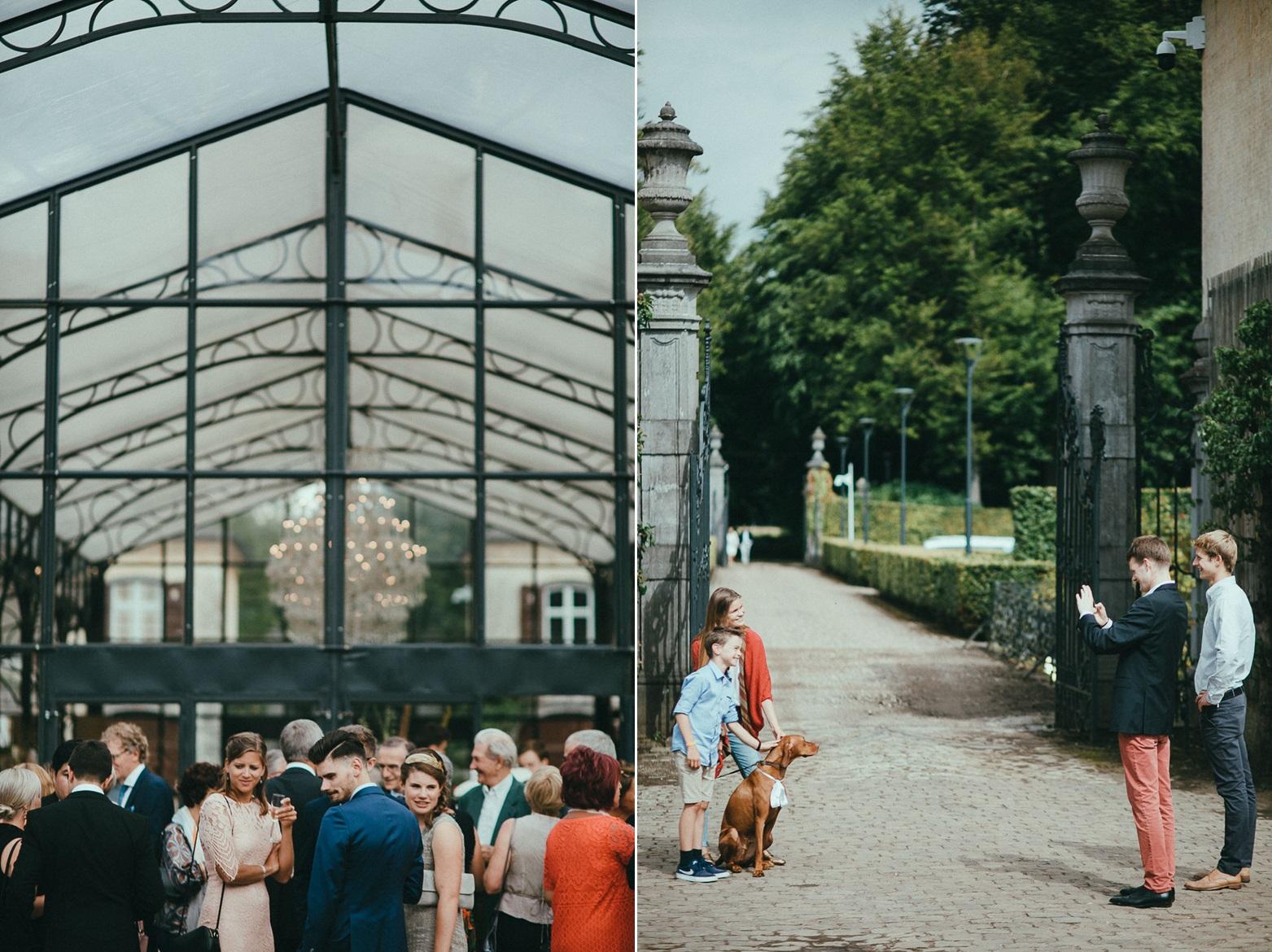 chateau-wedding-photography (85).jpg