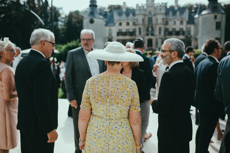 chateau-wedding-photography (87).jpg