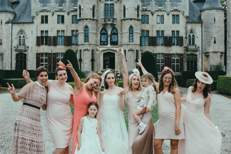 chateau-wedding-photography (99).jpg