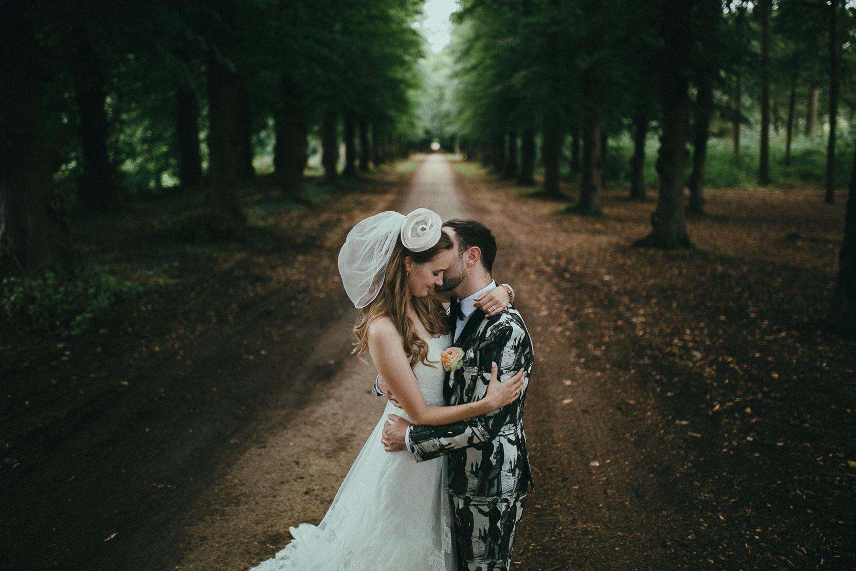 chateau-wedding-photography (105).jpg