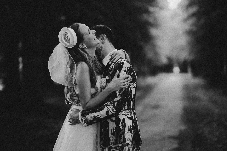 chateau-wedding-photography (106).jpg