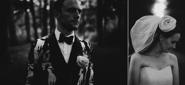 chateau-wedding-photography (108).jpg