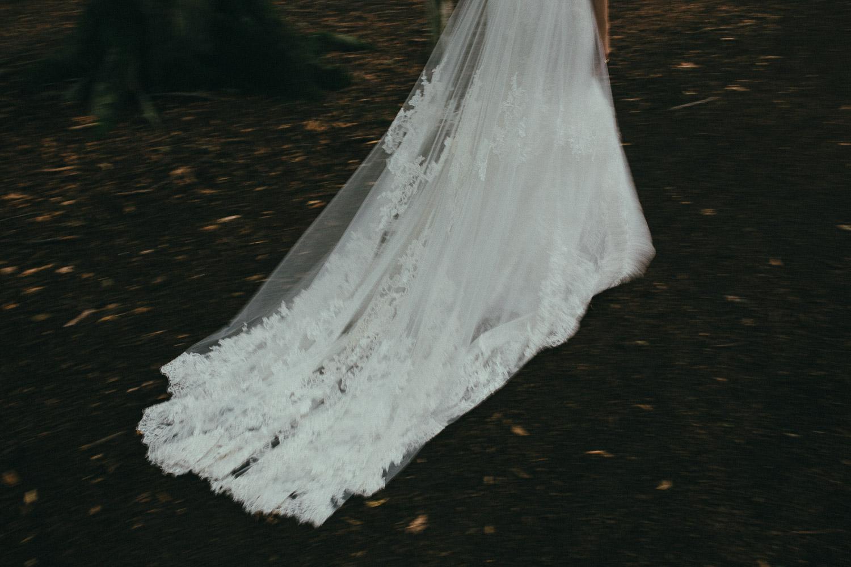 chateau-wedding-photography (109).jpg