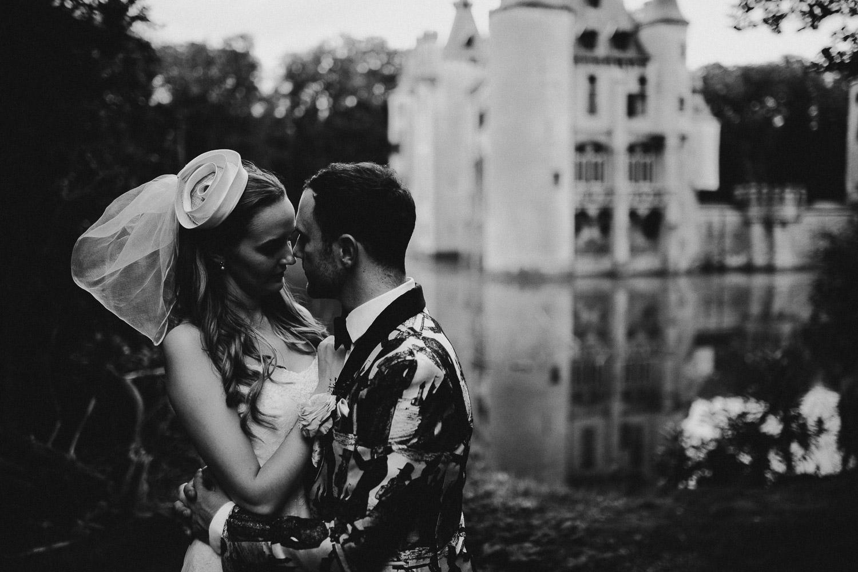 chateau-wedding-photography (112).jpg