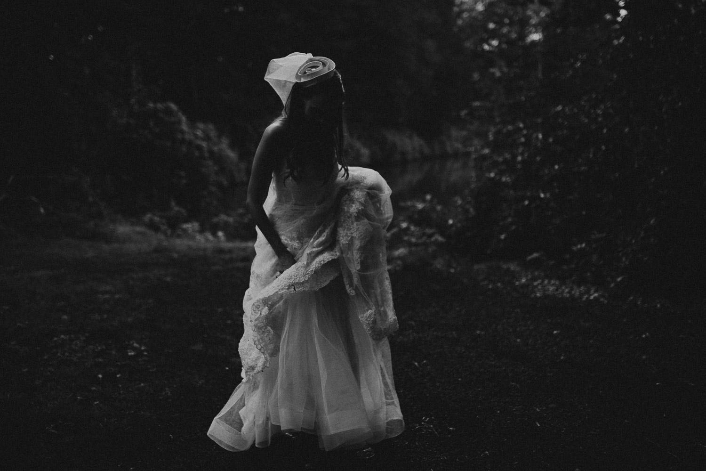chateau-wedding-photography (113).jpg