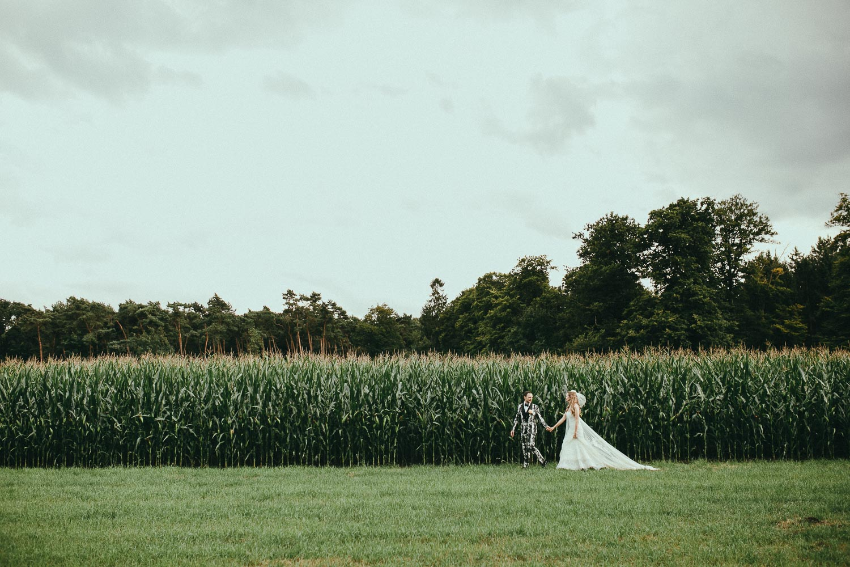 chateau-wedding-photography (116).jpg