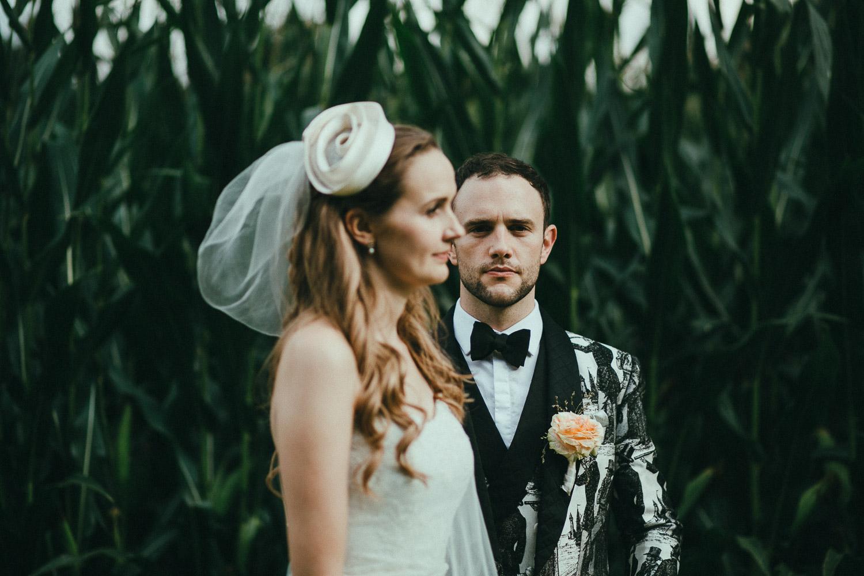 chateau-wedding-photography (117).jpg