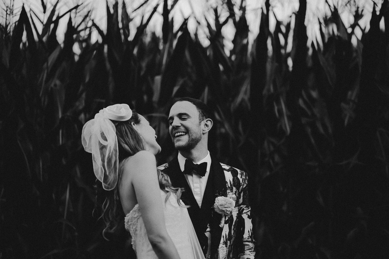 chateau-wedding-photography (119).jpg