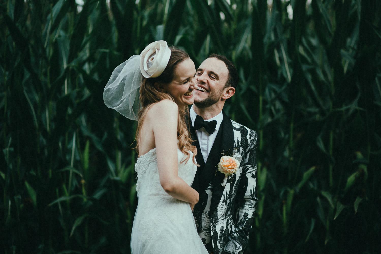 chateau-wedding-photography (120).jpg