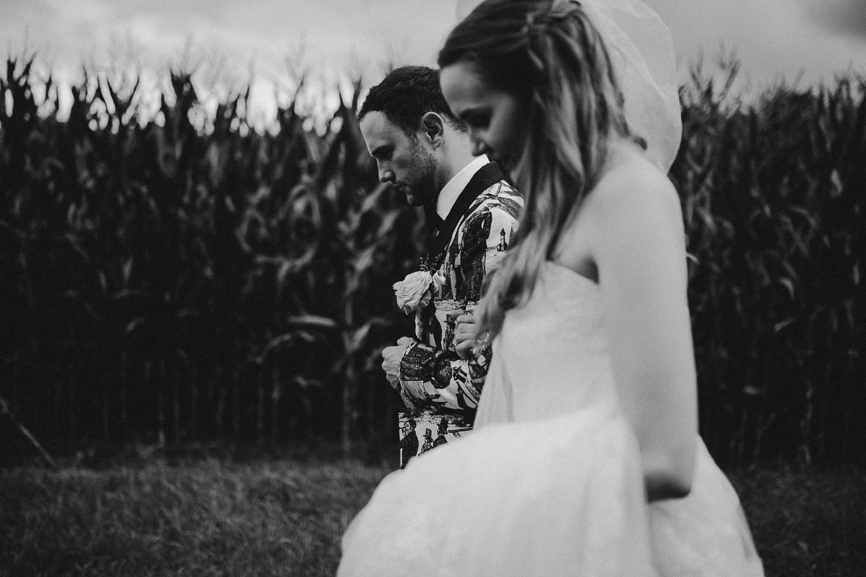 chateau-wedding-photography (122).jpg