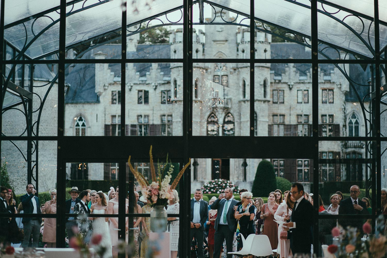 chateau-wedding-photography (130).jpg