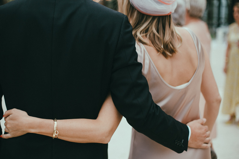 chateau-wedding-photography (134).jpg