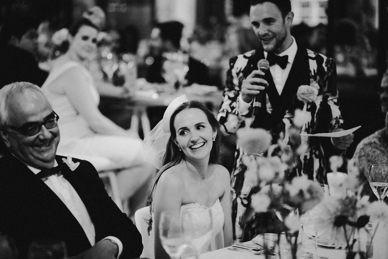 chateau-wedding-photography (137).jpg